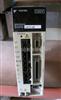 SGDS-02F01AR安川伺服驱动器
