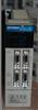 MR-J2S-10B三菱MR-J2S-10B伺服驱动器