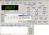 計量管理系統上海計量管理系統