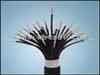 400/750V控制电缆厂家直销