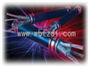 低压耐火电力电缆