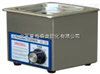 XDFEW-PS-50T台式超声波清洗机(机械控制不带加热)M152183