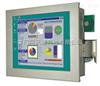 研华17寸工业平板电脑PPC-5170GS 研华工控机价格