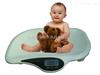 检测宝宝健康专用婴儿称