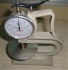 LP-10-C苏州凯特尔仪器LP-10-C橡胶多头测厚仪价格