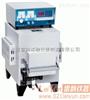 SX2-10-13型马弗炉价格,高温箱式电阻炉,可编程万用电炉厂家