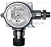 南京在线式O2氧含量检测仪华瑞SP-1104Plus优惠价格