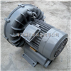 VFC808A(5.5KW)VFC808A大功率进口富士风机-富士高压风机-台湾富士鼓风机报价