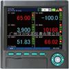 XSR90-16T2S2V0彩屏無紙記錄儀XSR90