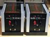 RACINE油泵PSM-PSAO-07CR-J35F1