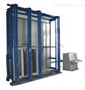 JKY-DWTE建築門窗動風壓性能檢測設備
