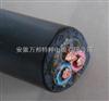 YQS潜水泵用橡套电缆