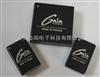 GAIA机载电源代理商:西安浩南电子MGDT-25-H-CE/T MGDT-25-H-CF