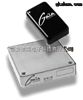 GAIA砖式电源代理商:西安浩南电子MGDS-150-O-I/T MGDS-150-O-J/T MG