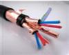 PV1-F光伏电缆1x4