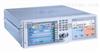 双通道3.35 GHz脉冲码型发生器