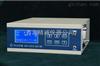 环境监测站GXH-3010E1便携式红外线CO2分析仪