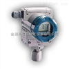 7MF4033-3GC10-1AA1  压力变送器/西门子7MF4033