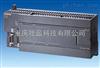 6ES7 288-1SR60-0AA0 CPU SR60标准型CPU模块