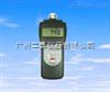 兰泰测泡沫材料水分仪MC-7825F