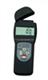 高性能感应式水分仪MC-7825S