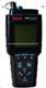 Orion Star A 台式/便携式 pH/溶解氧测量仪420D-01A/410D-01A/ A326/A216