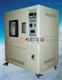 供应优质换气式老化试验箱价格特惠