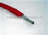 长期供应 JHXG硅橡胶电机引接线 厂家