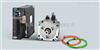 siemens西门子伺服控制器 6SL3210-5FE10-8UA0
